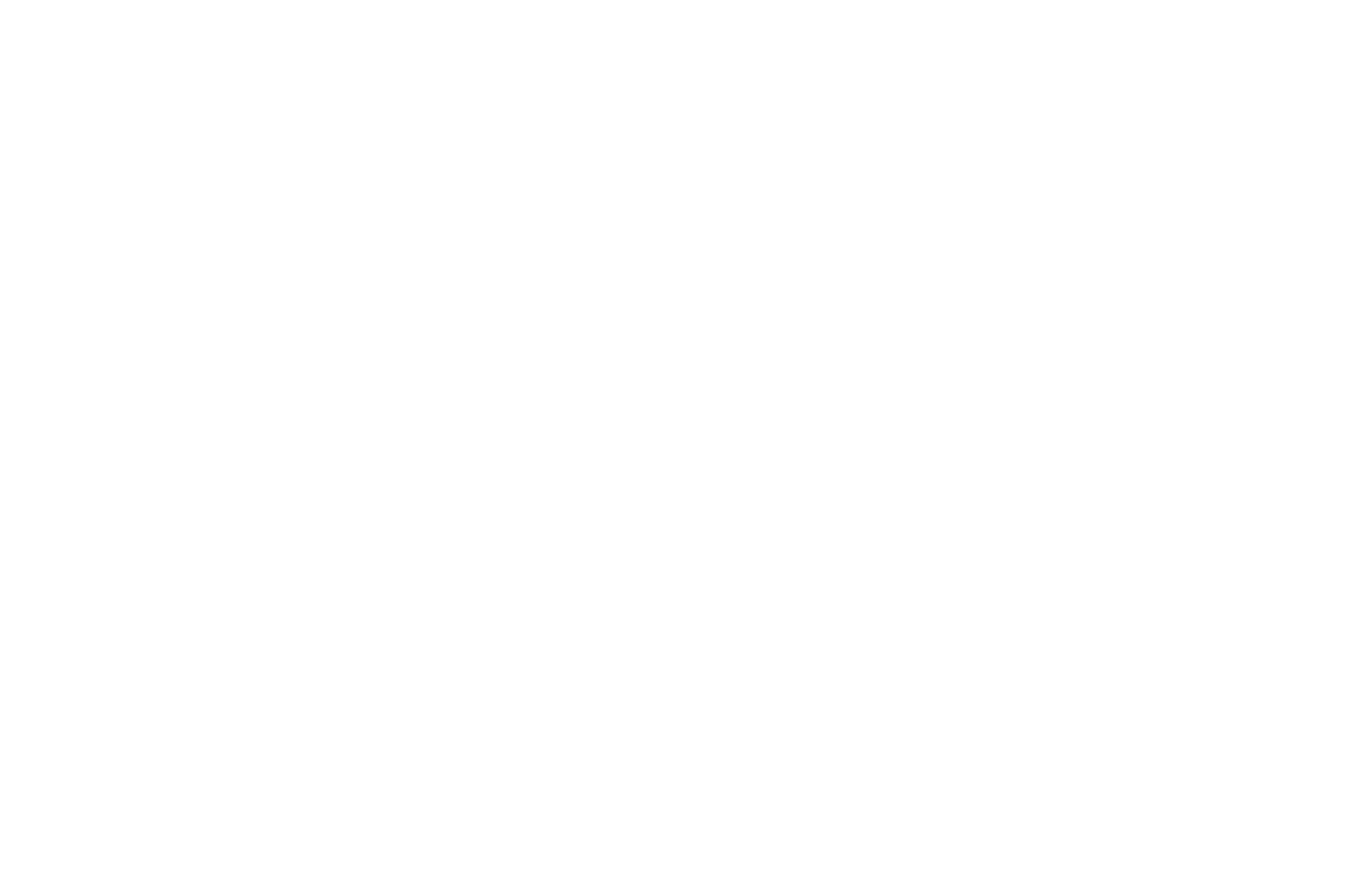 WINNER TRAILEROFTHEMONTH TheMagicofHorror White