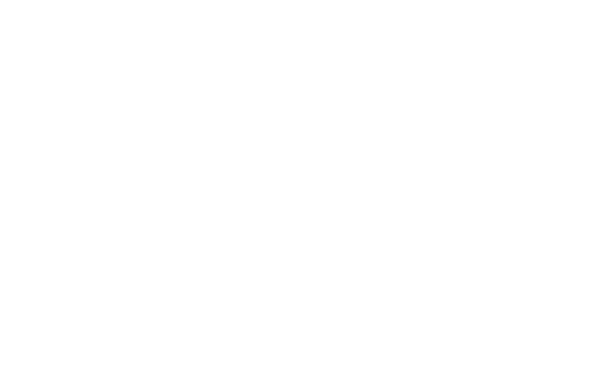 LA Short Awards   white