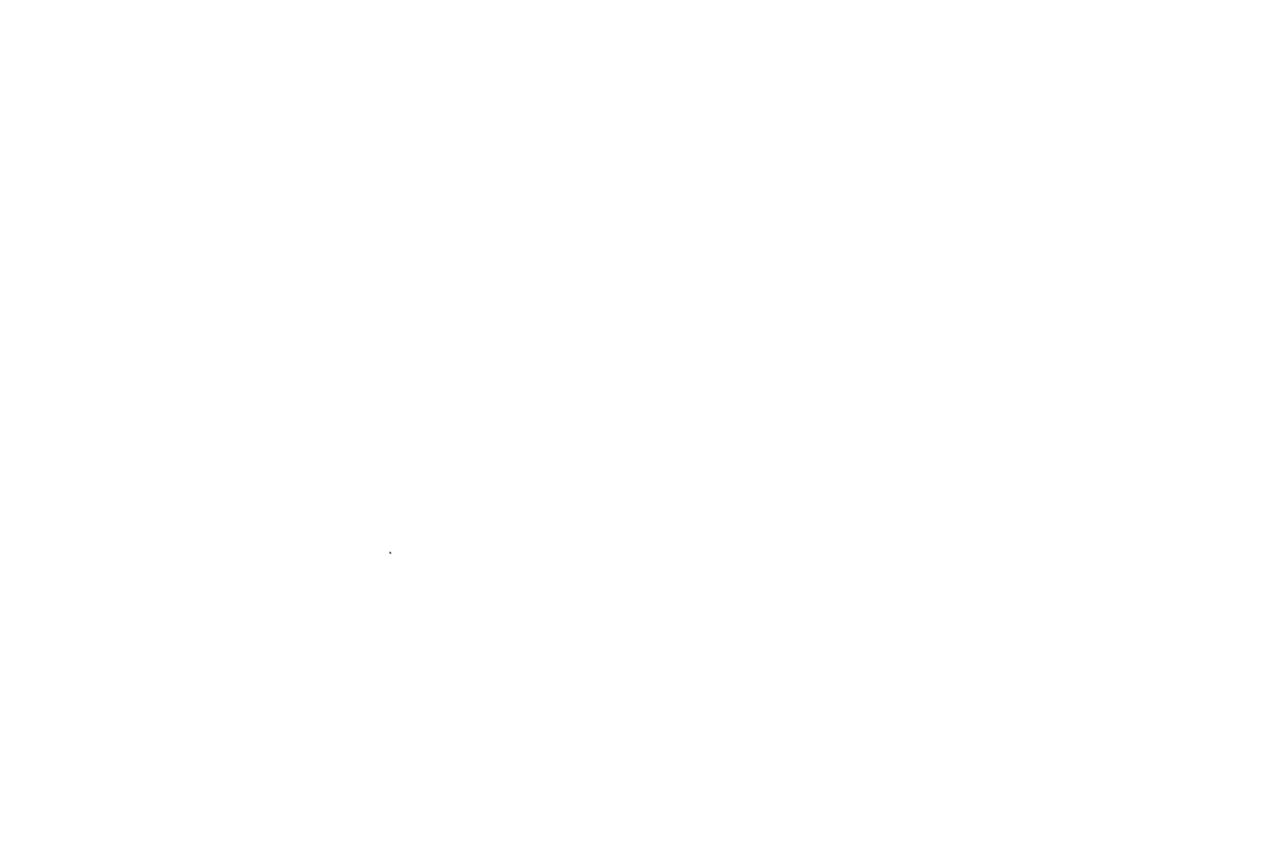 Lift Off Sessions 2019 (white) Finalist