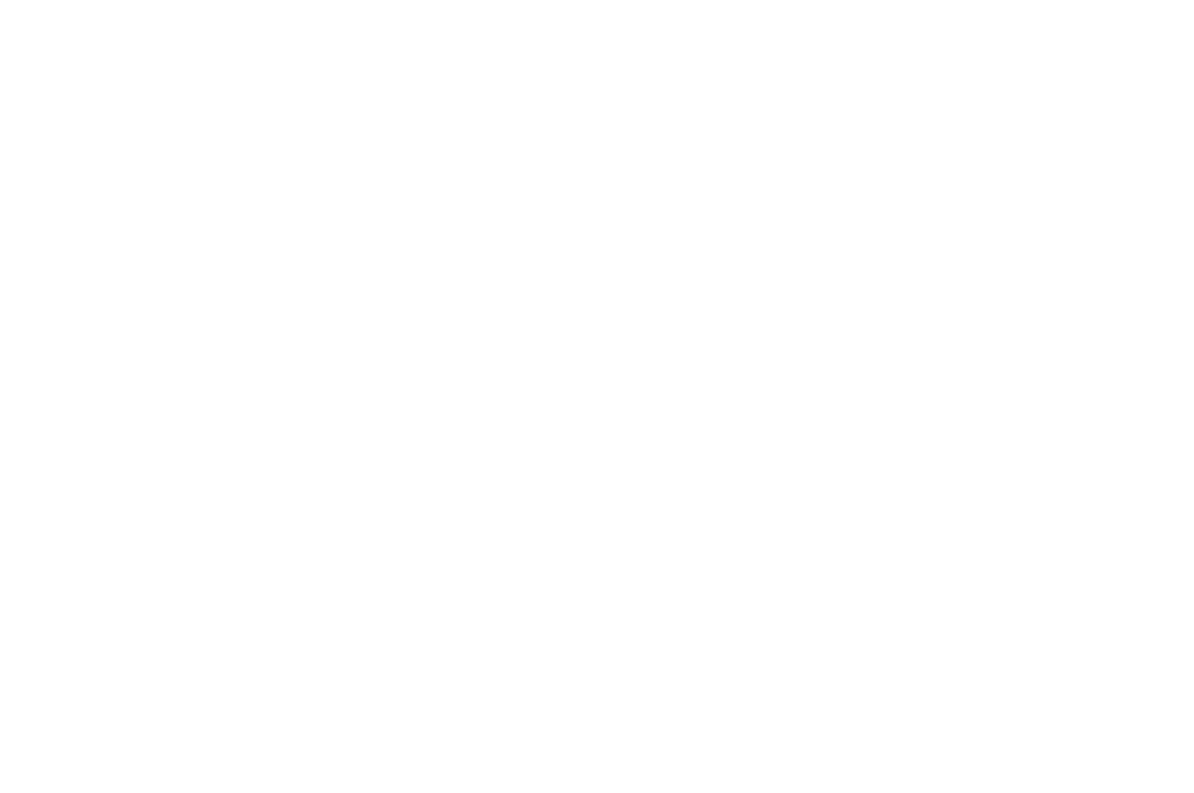 OFFICIAL SELECTION   Sin City Horror Fest   2019 White