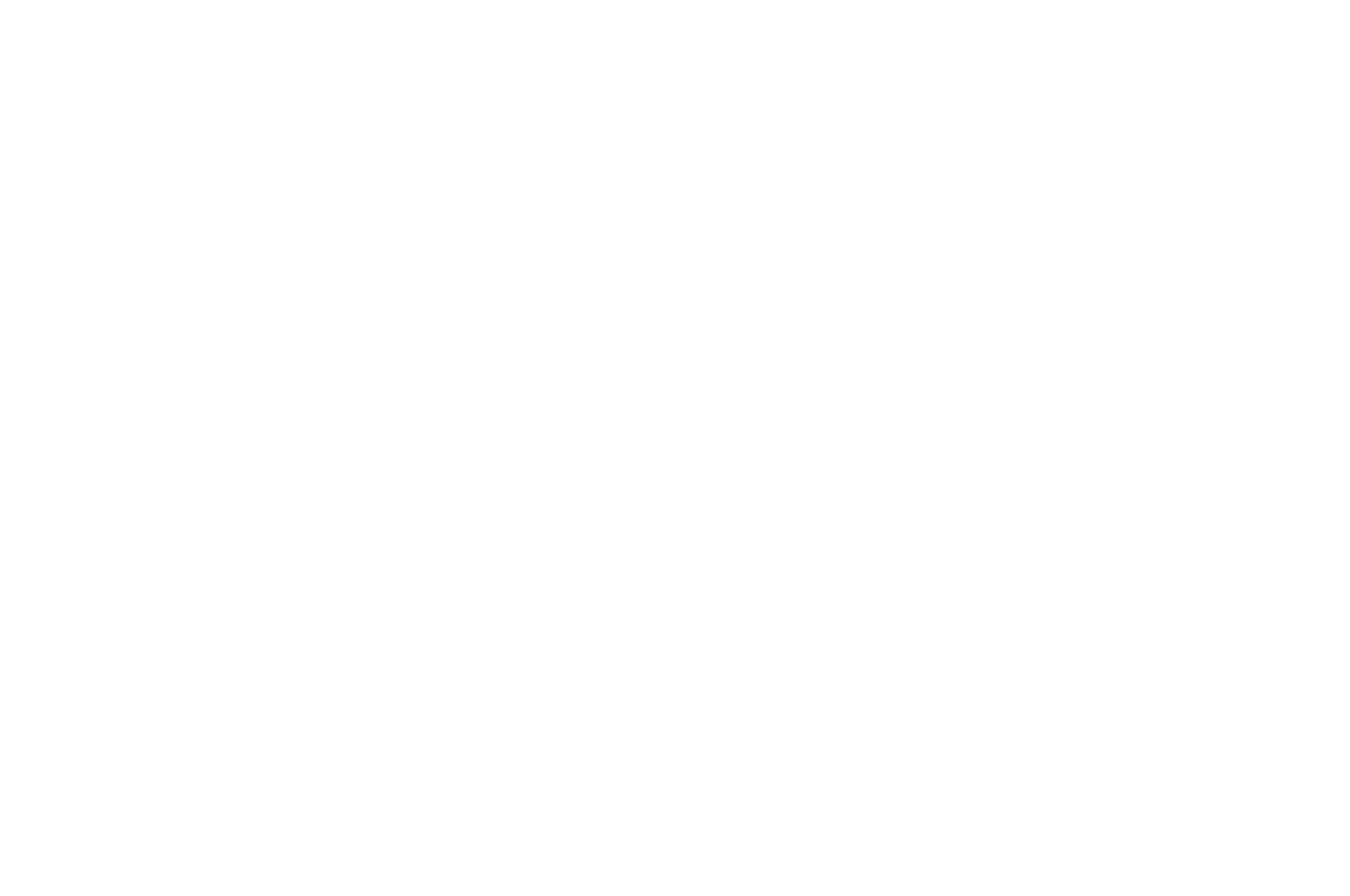 OFFICIALSELECTION GrindhouseIVZoetrope Aug2019