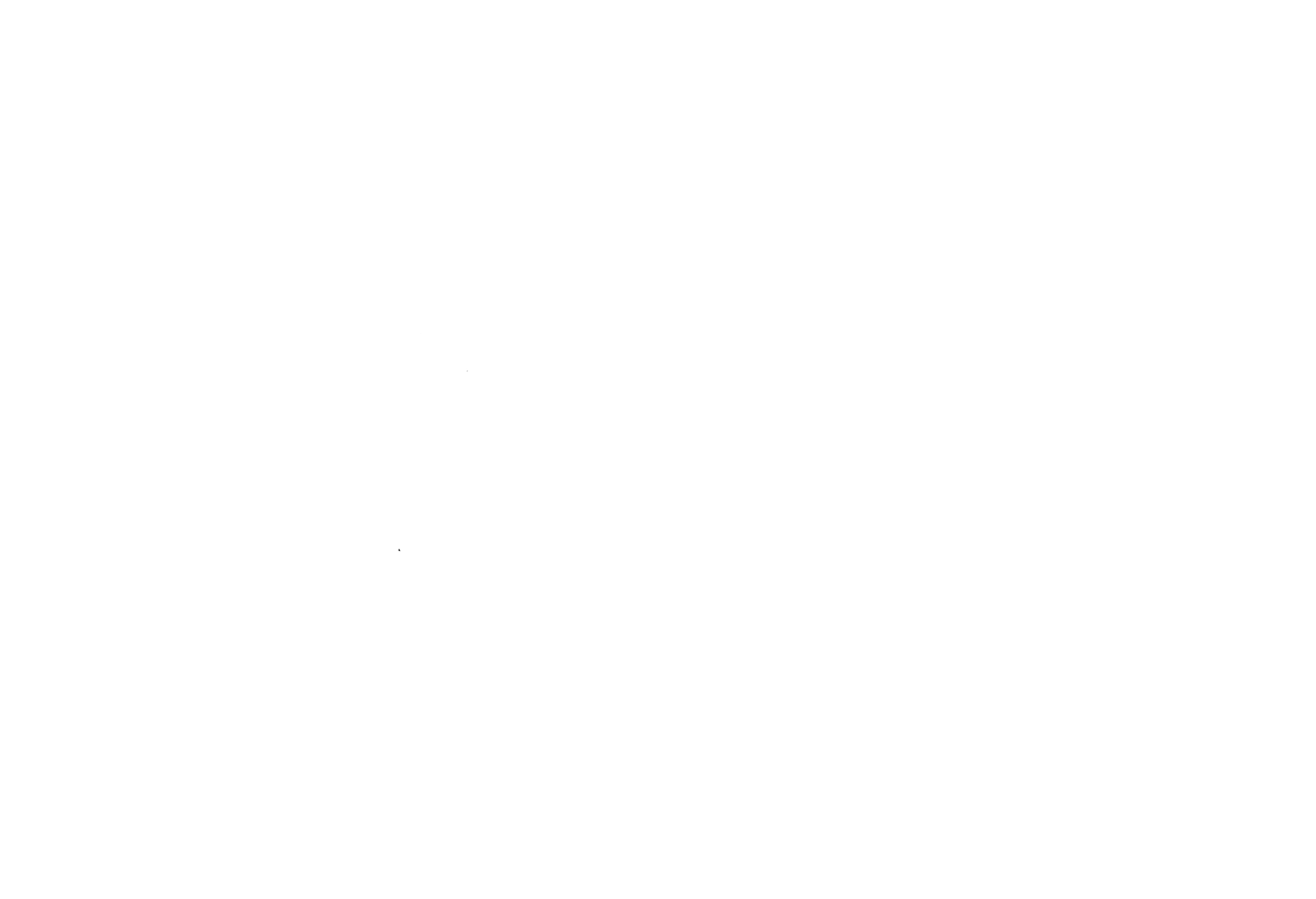 Tokyo Lift Off Film Festival 2019   Online official selection (white)